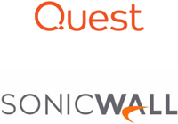 Quest Sonicwall